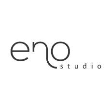 eno-studio