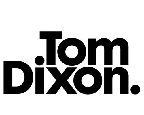 Tom-Dixon